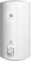 Бойлера Electrolux Бойлер Electrolux EWH 50 AXIOmatic Slim
