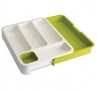Joseph Joseph Ящик для столовых приборов DrawerStore 85041