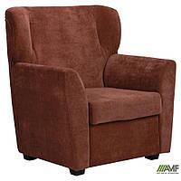 Кресло Твист Кордрой 337