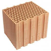 Блок Heluz 30 Family керамический