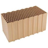 Блок Heluz 50 Family керамический