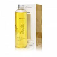 Лечебный шампунь от жирной перхоти и от выпадения волос Eva Professional Capilo Vitalikum Shampoo #05