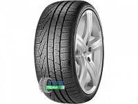 Pirelli Winter Sottozero 2 245/45 R19 102V XL