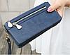 Роскошный женский  кошелек  клатч портмоне, фото 4