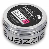 Паста для естественной укладки волос с мягкой фиксацией Eva Professional Evajazz Deja Vu Paste
