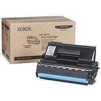 Xerox Phaser 4510 (Max) (113R00712)