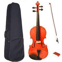 Футляр для скрипки YAMAHA V5SA 1/8 case