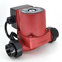 Насос циркуляционный для системы отопления GRS UPS 25-40 130