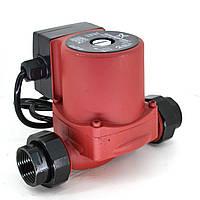 Насос циркуляционный для системы отопления GRS UPS 25-60 130