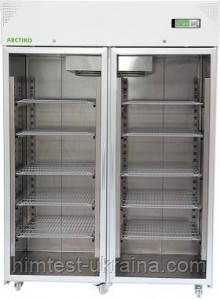 Лабораторный морозильник Arctiko PF 1400