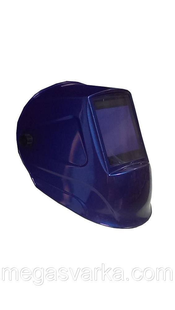 Маска хамелеон WH 9801 ЕВРО