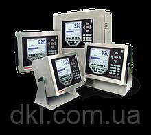 Весовой контроллер Rice Lake Weighing Systems серии 920i