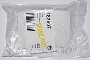 Ручка люка 00183607 для стиральных машин Bosch, Siemens