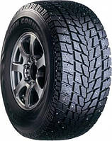 Toyo  Open Country I/T (OPIT) 275/60 R20 Зимние 115 T