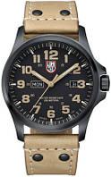 Часы LUMINOX 1925