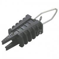Анкерний затискач з жорсткою скобою E. Next 4х(16-35) мм. кв
