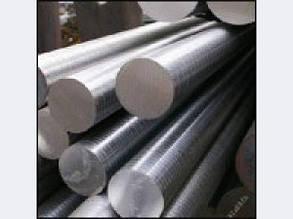 Круг горячекатаный 50 мм сталь Х12МФ