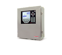 Весовой контроллер Rice Lake Weighing Systems серии 920i -, 230VAC, Двухканальная, Wall Mount
