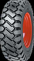Спец шины Mitas EM-60 L-3 20.5-25 A2 181,167 (Спец резина 20.5-25, Спец шины r25)
