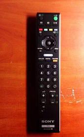 Пульт Sony RM-ED-009(LCD) Оригинал