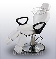 Педикюрное кресло 2231