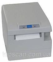 Фискальный регистратор FP 2000 с КЛЭФ