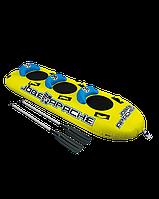 Буксируемый Аттракцион Jobe Apache 3P (230212004)