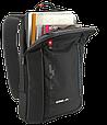 "Рюкзак для ноутбука 15,6"" Crown Hymn Series, BPH1115B черный, фото 5"