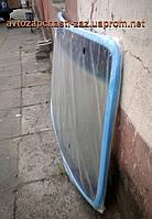 Оригинальное лобовое стекло GM# 96632655 к автомобилю Chevrolet Epica. Ветровое стекло Эпика и Daewoo Tosca