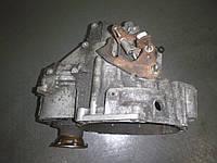 МКПП (коробка передач) (1,9 TDI 8V) Volkswagen Golf 4 (Фольксваген Гольф 4), ERF