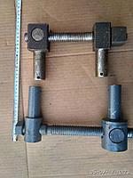 Механизм регулировки глубины КПС-4 УСИЛЕННЫЙ (винт регулировочный КПС)