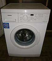 Фирменная немецкая стиральная машина Siemens Siwamat XL1442 из Германии с гарантией