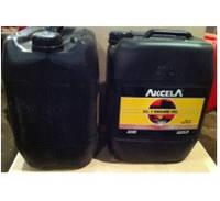 AKCELA CASE №1 Олива моторна 15W-40(ACEA E7/E5, API CI-4/CH-4, Case MS 1121, CUMMINS CES 20078/20077/200076/20072) 17631100 (каністра 20л)