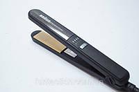 Плойка (стайлер) для выравнивания волос Braun Precisionline