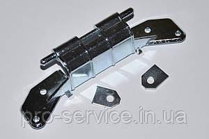 Петля люка 00153150 для стиральных машин Bosch / Siemens