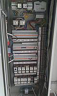 Ремонт автоматики управления газовых котлов КОЛВІ