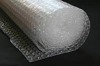 Воздушно-пузырьковая пленка