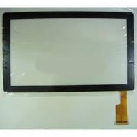 7'' дюймовый сенсор для планшета Allwinner A13