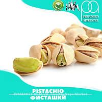 Ароматизатор TPA/TFA Pistachio flavor (Фисташки)  5 мл