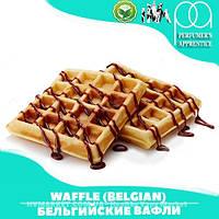 Ароматизатор TPA/TFA Waffle (Belgian) Flavor (Бельгийские вафли) 5 мл