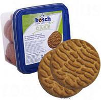 Лакомство Bosch Cake (Бош Кейк) 1 кг, фото 1