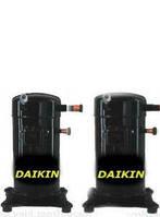 Компрессор Daikin JT160BCBY1L