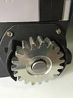 Автоматика для откатных ворот до 500 кг AN-Motors (ALUTECH) ASL500KIT