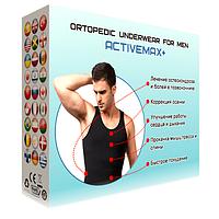 ActiveMax (АктивМакс) ортопедическое белье, фото 1