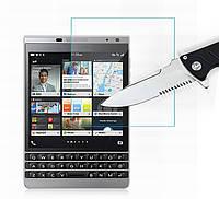 Защитное стекло для BlackBerry Passport