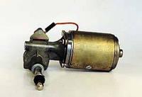 Привод стеклоочистителя (СЛ236) ст.обр. УАЗ 469