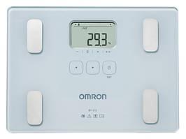 Монитор ключевых параметров тела OMRON BF 212