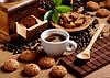 Полезен ли кофе для здоровья