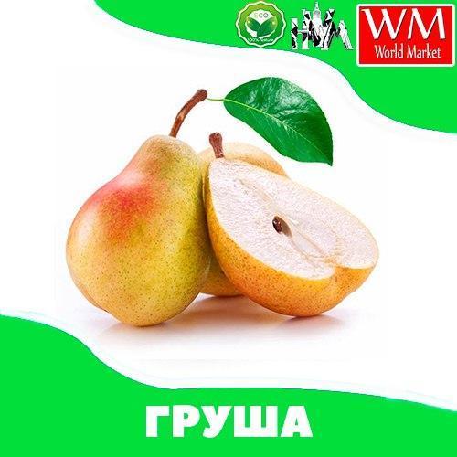 Ароматизатор  WM Грейпфрут 1 мл