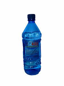 Вода дистиллированная Валерия 0,9л
